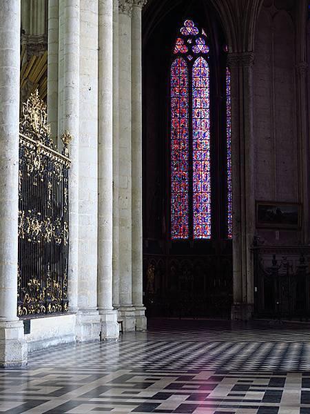 Amiens d6.JPG