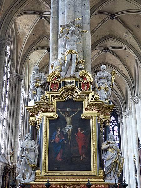 Amiens d8.JPG