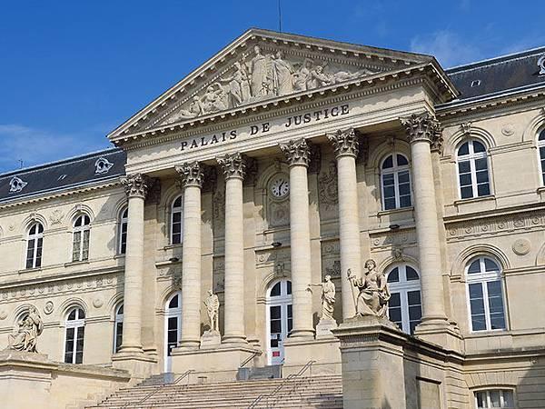 Amiens g5.JPG