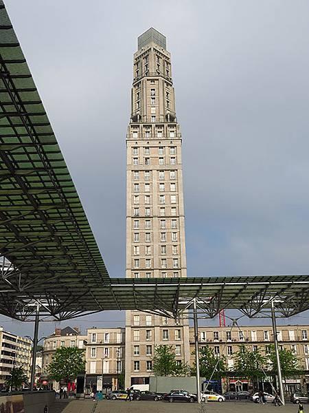 Amiens g2.JPG