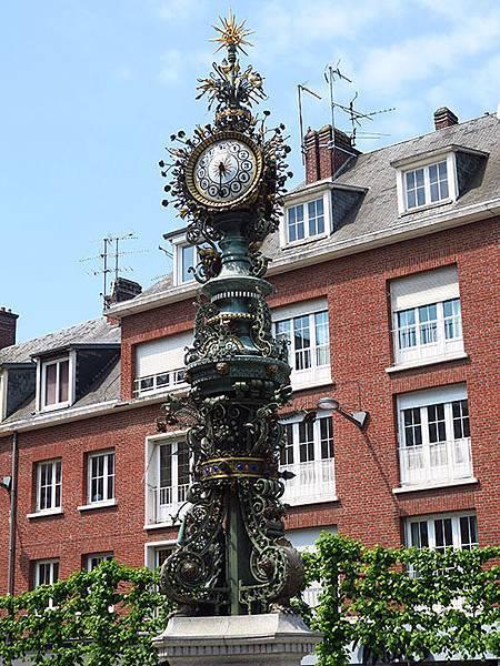 Amiens g4.JPG