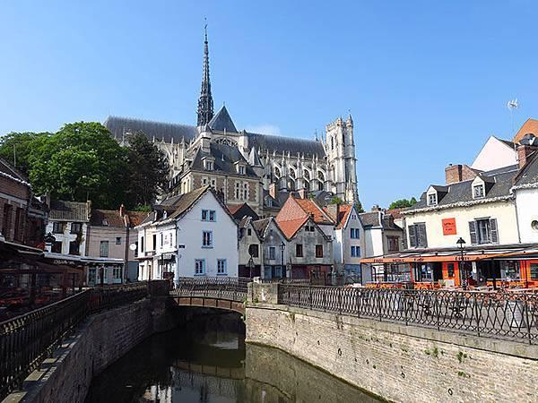 Amiens g1.JPG