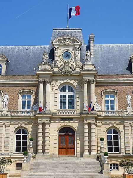 Amiens g7.JPG