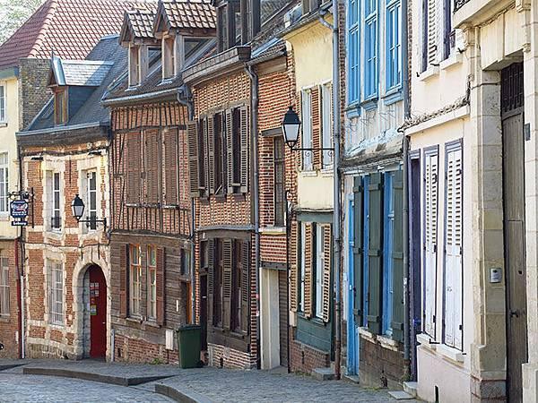 Amiens g6.JPG
