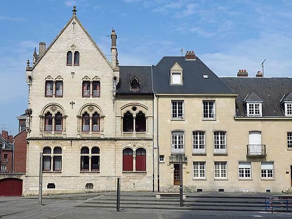 Amiens g9.JPG