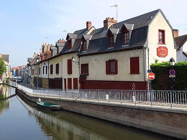 Amiens h4.JPG