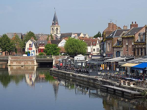Amiens h3.JPG