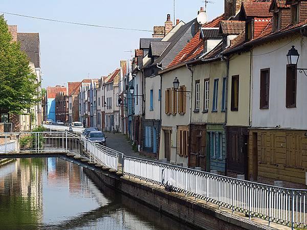 Amiens h6.JPG