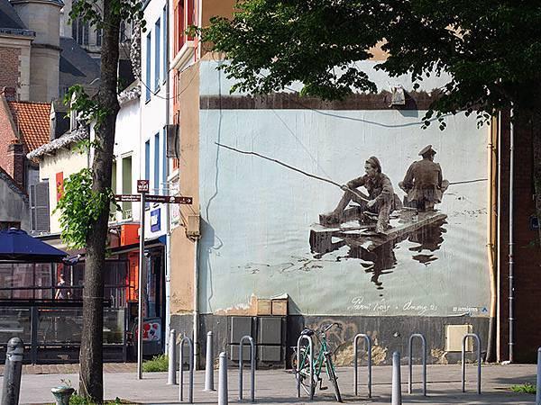 Amiens h5.JPG