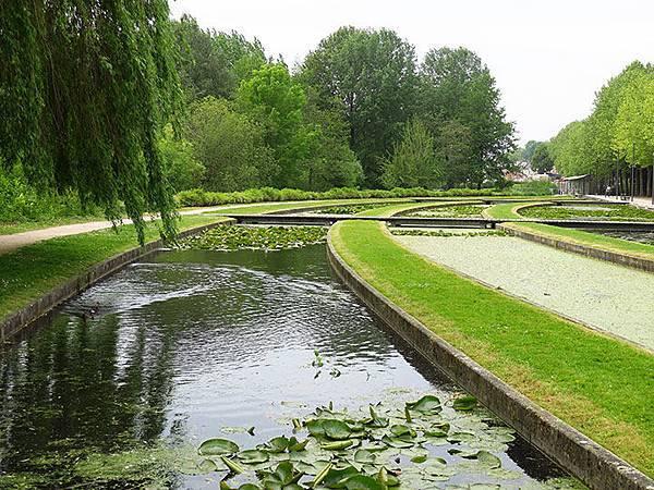Amiens i1.JPG