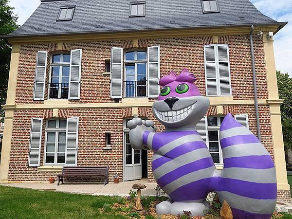 Amiens j2.JPG