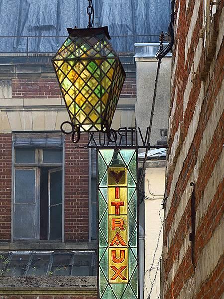 Amiens g11.JPG
