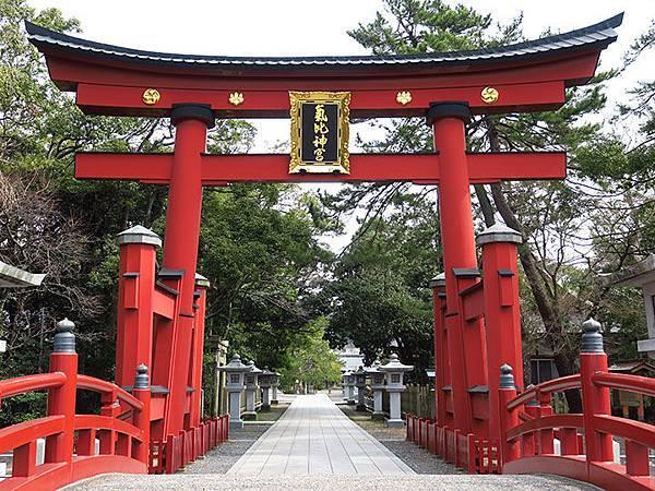 Tsuruga b1.JPG