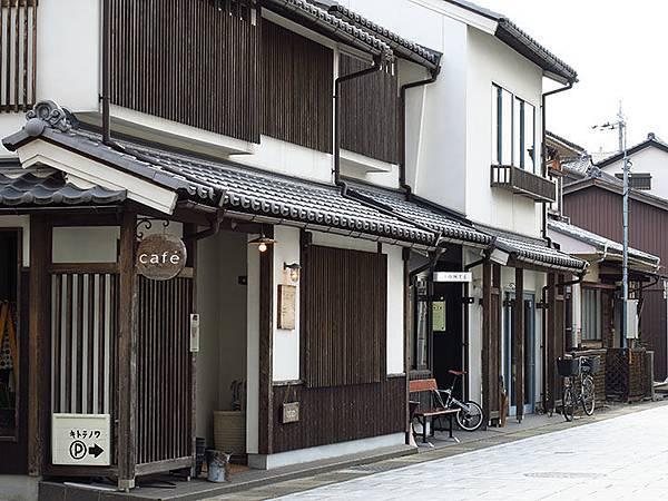 Tsuruga e2.JPG