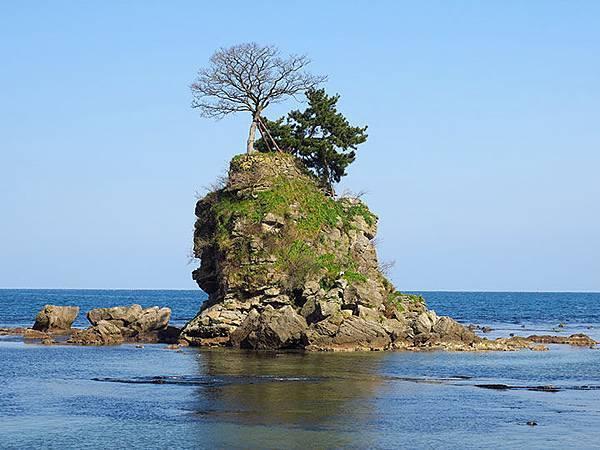 Amaharashi b4.JPG