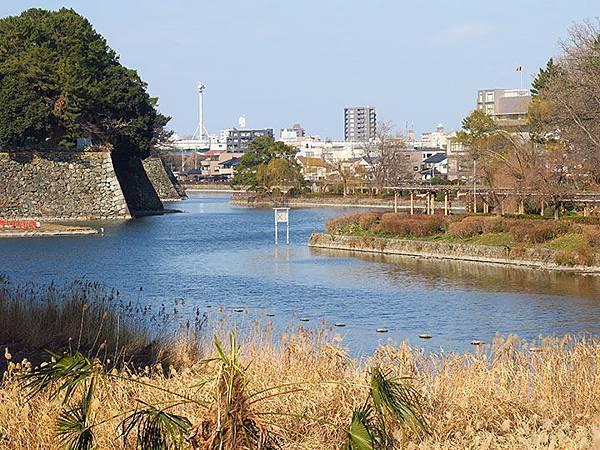 Nagoya i3.JPG
