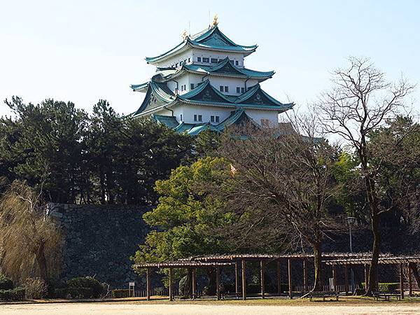 Nagoya i6.JPG
