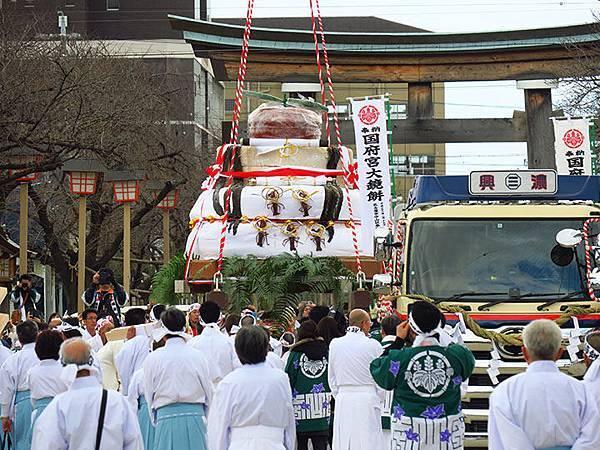 Nagoya m7.JPG