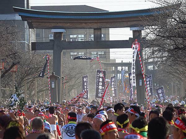 Nagoya o4.JPG