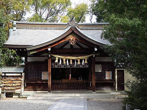 Nagoya q6.JPG