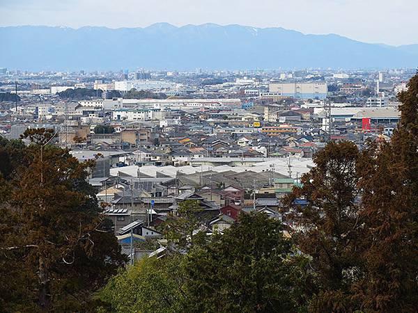 Nagoya r11.JPG