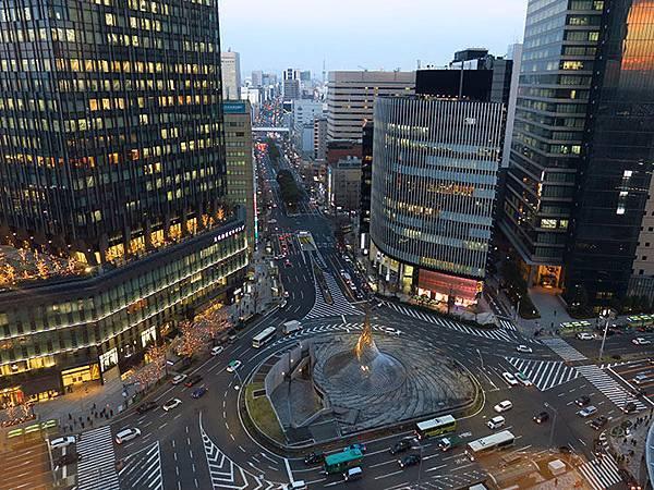 Nagoya u6.JPG