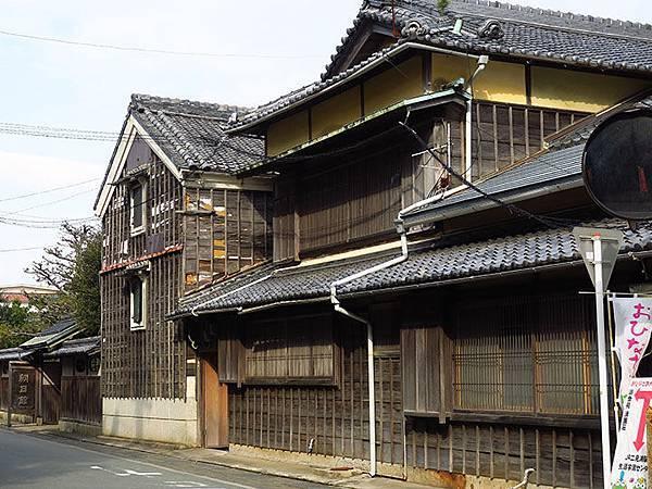 Futaminoura a4.JPG