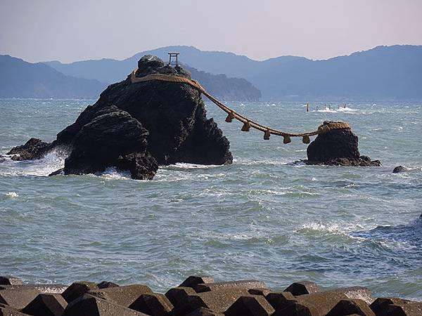 Futaminoura a7.JPG
