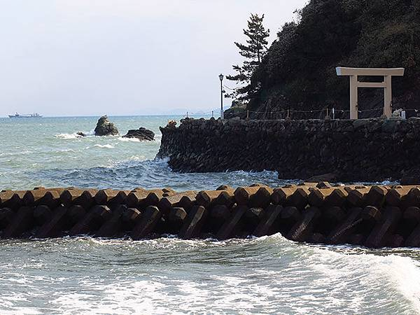 Futaminoura a6.JPG