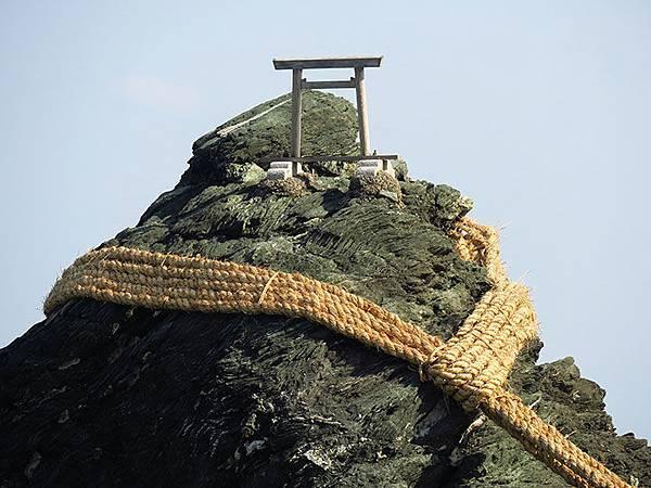 Futaminoura b2.JPG