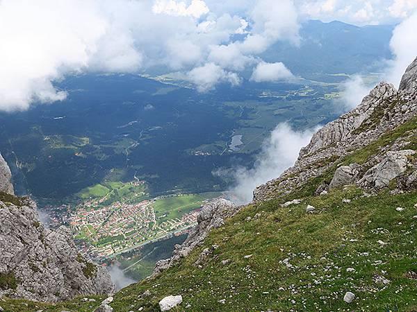 Mittenwald c1.JPG