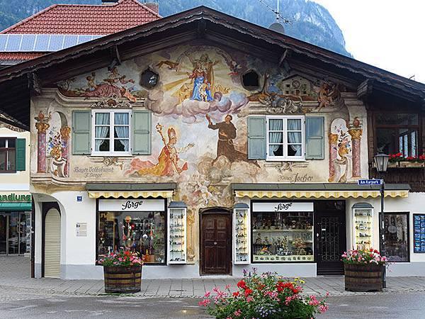 Garmisch a3.JPG