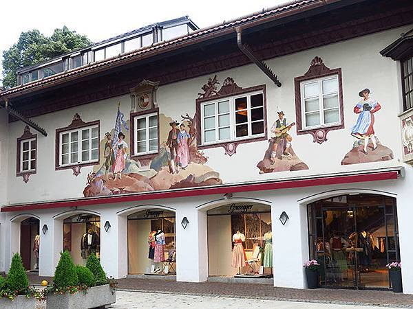 Garmisch a4.JPG