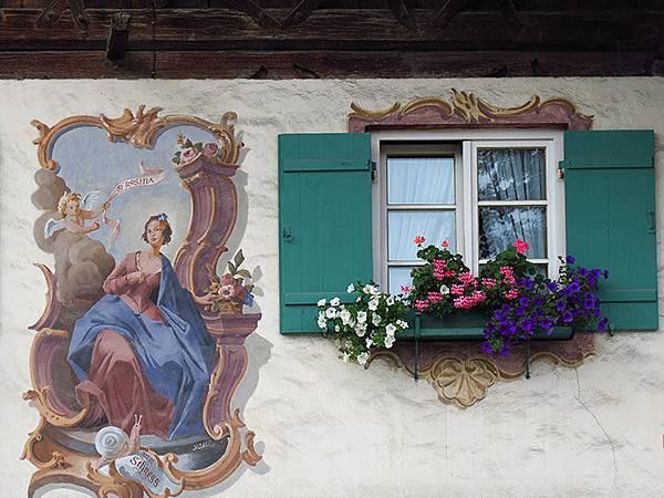 Garmisch a1.JPG