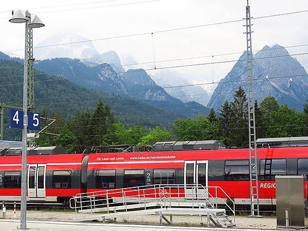 Garmisch a2.JPG