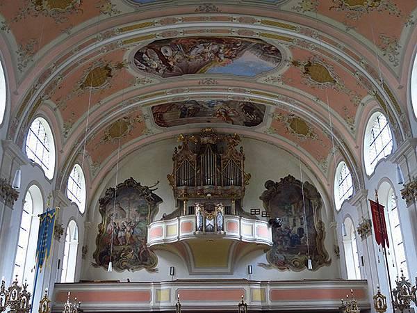 Garmisch b3.JPG