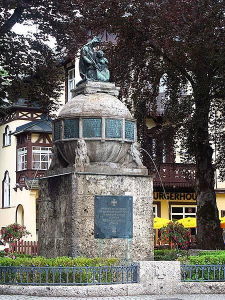 Garmisch a7.JPG