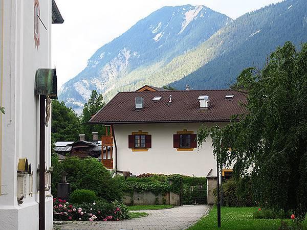 Garmisch b2.JPG
