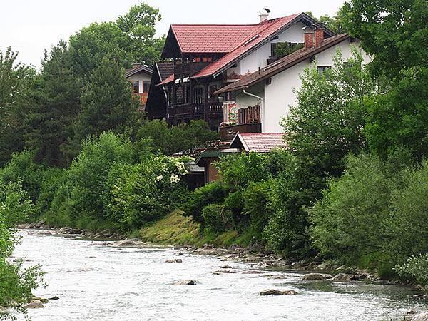 Garmisch c3.JPG