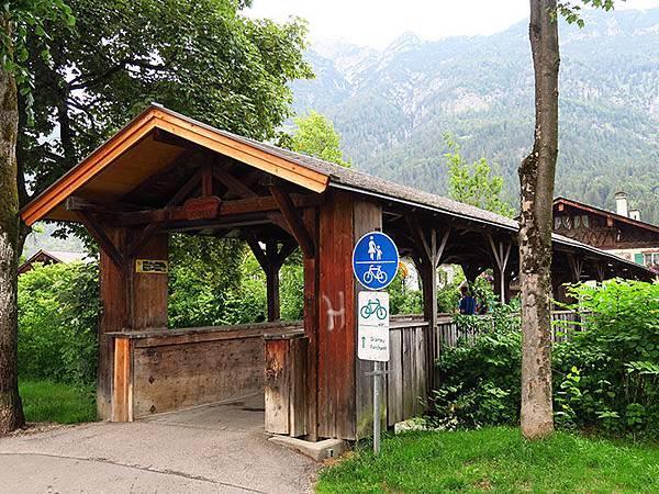 Garmisch c1.JPG