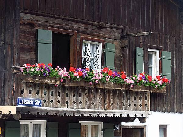 Garmisch c6.JPG
