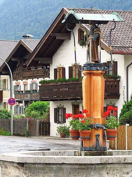 Garmisch c7.JPG