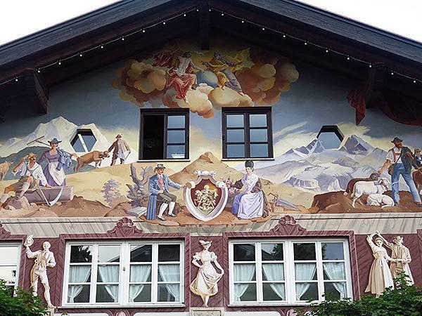 Garmisch d1.JPG