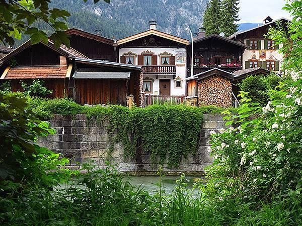 Garmisch c5.JPG