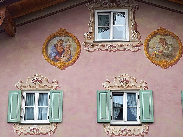Garmisch d8.JPG