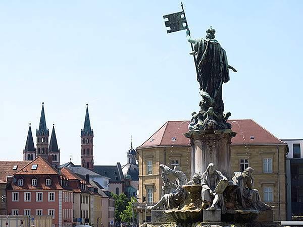 Wurzburg a2.JPG