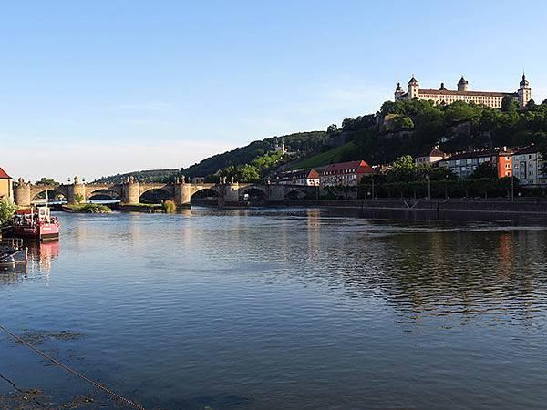 Wurzburg b3.JPG