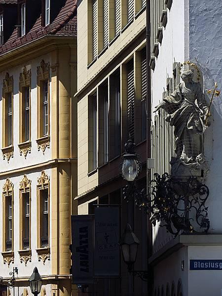 Wurzburg g5.JPG
