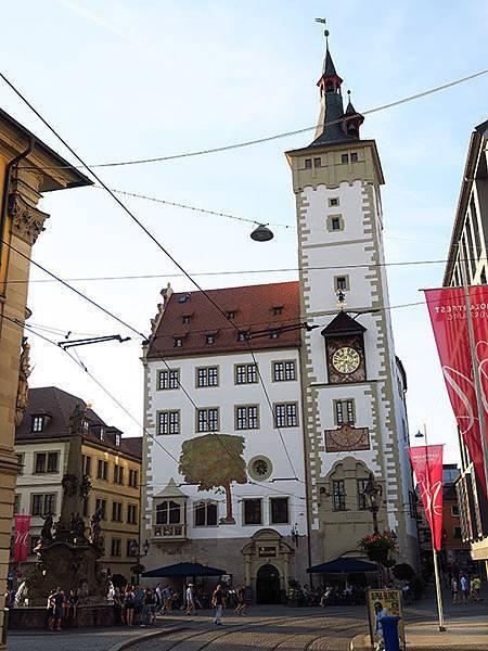 Wurzburg g8.JPG
