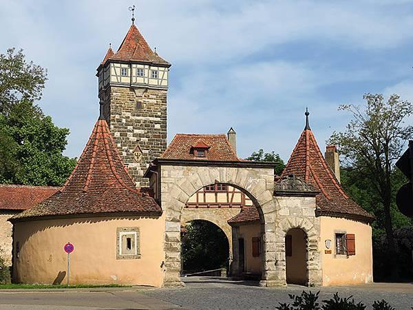 Rothenburg a2.JPG